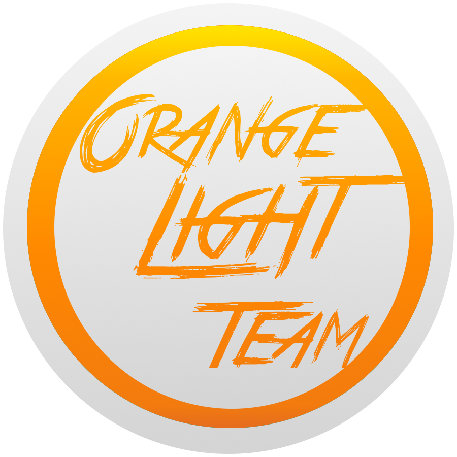 Orange Light Team